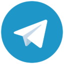 telegram Cruise&Travel